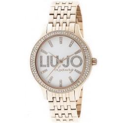 Buy Liu Jo Women's Watch Giselle TLJ771