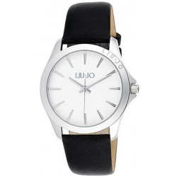 Liu Jo Men's Watch Riva TLJ808