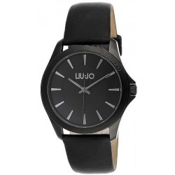 Liu Jo Men's Watch Riva TLJ809