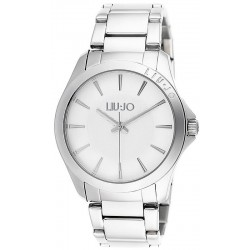 Buy Liu Jo Men's Watch Riva TLJ811