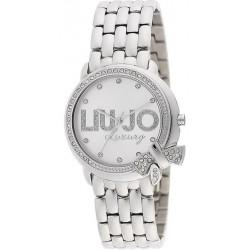 Liu Jo Women's Watch Sophie TLJ821