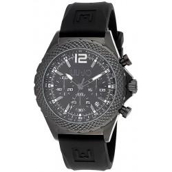 Liu Jo Men's Watch Derby TLJ832 Chronograph