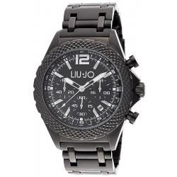 Liu Jo Men's Watch Derby TLJ835 Chronograph