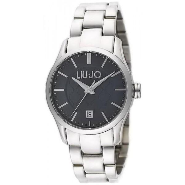 Buy Liu Jo Women's Watch Tess TLJ884