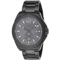 Buy Liu Jo Men's Watch Temple TLJ890