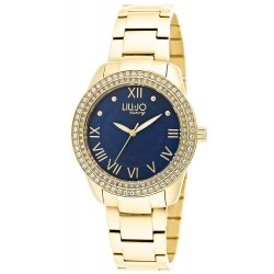 Liu Jo Women's Watch Princess TLJ899