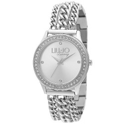 Buy Liu Jo Women's Watch Atena TLJ933