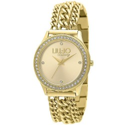 Buy Liu Jo Women's Watch Atena TLJ934