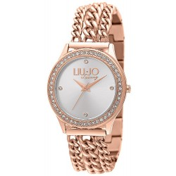 Buy Liu Jo Women's Watch Atena TLJ935