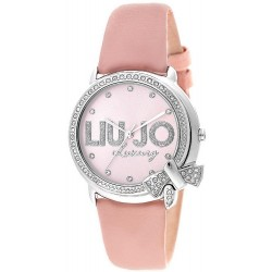 Liu Jo Women's Watch Sophie TLJ941