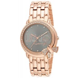 Liu Jo Women's Watch Sophie TLJ944