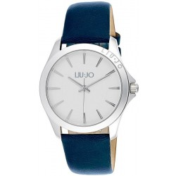 Liu Jo Men's Watch Riva TLJ957