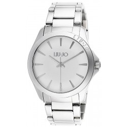 Liu Jo Men's Watch Riva TLJ958