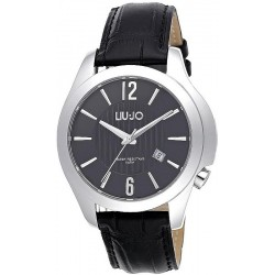 Liu Jo Men's Watch Bionic TLJ960