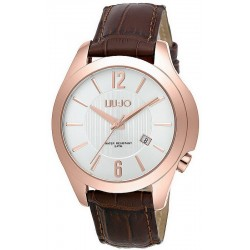 Buy Liu Jo Men's Watch Bionic TLJ962