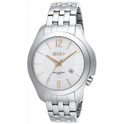 Buy Liu Jo Men's Watch Bionic TLJ964
