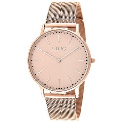Liu Jo Women's Watch Moonlight TLJ971