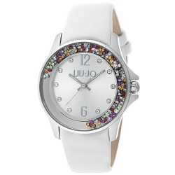 Liu Jo Women's Watch Dancing TLJ998