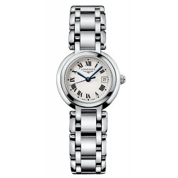Buy Longines Women's Watch Primaluna L81104716 Quartz