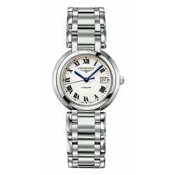 Longines Women's Watch Primaluna Automatic L81134716