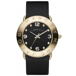 Marc Jacobs Women's Watch Amy MBM1154