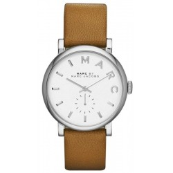 Buy Marc Jacobs Women's Watch Baker MBM1265