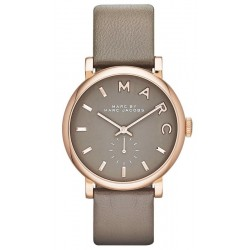 Buy Marc Jacobs Women's Watch Baker MBM1266