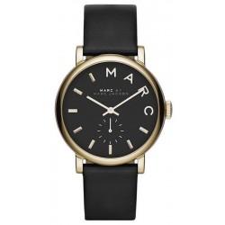 Buy Marc Jacobs Women's Watch Baker MBM1269