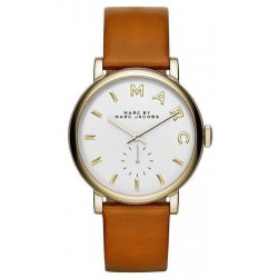 Buy Marc Jacobs Women's Watch Baker MBM1316