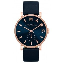 Buy Marc Jacobs Women's Watch Baker MBM1329