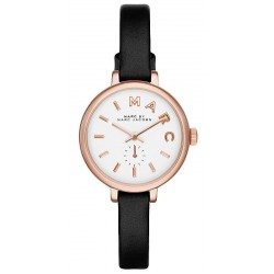 Marc Jacobs Women's Watch Sally MBM1352