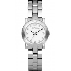 Buy Marc Jacobs Women's Watch Amy MBM3055