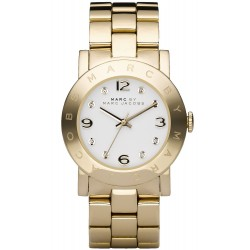 Buy Marc Jacobs Women's Watch Amy MBM3056