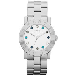 Buy Marc Jacobs Women's Watch Amy Dexter MBM3140