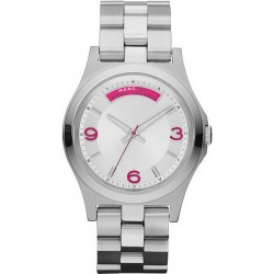 Buy Marc Jacobs Women's Watch Baby Dave MBM3161