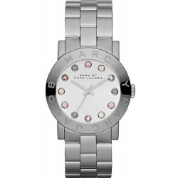 Buy Marc Jacobs Women's Watch Amy Dexter MBM3214