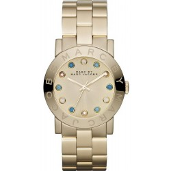 Buy Marc Jacobs Women's Watch Amy Dexter MBM3215