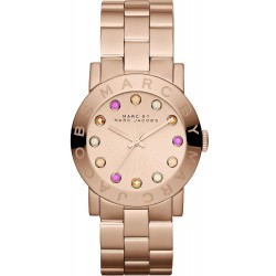 Buy Marc Jacobs Women's Watch Amy Dexter MBM3216