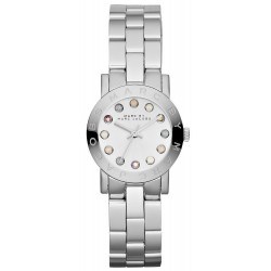 Buy Marc Jacobs Women's Watch Amy Dexter MBM3217