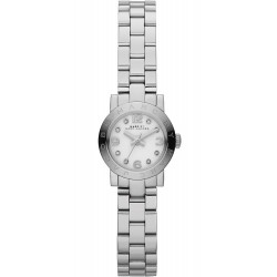 Buy Marc Jacobs Women's Watch Amy Dinky MBM3225