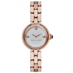 Marc Jacobs Women's Watch Courtney MJ3458