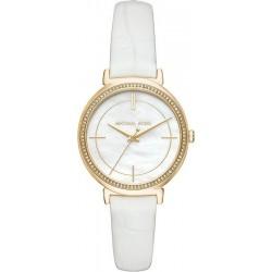 Buy Michael Kors Women's Watch Cinthia MK2662