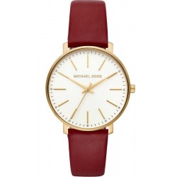 Michael Kors Women's Watch Pyper MK2749