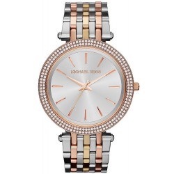 Buy Michael Kors Women's Watch Darci MK3203
