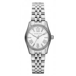 Michael Kors Women's Watch Mini Lexington MK3228