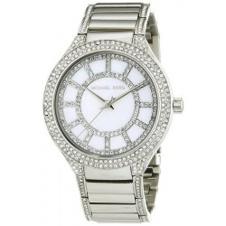 Michael Kors Women's Watch Kerry MK3311