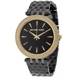 Buy Michael Kors Women's Watch Darci MK3322