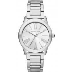 Michael Kors Women's Watch Hartman MK3489