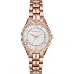Michael Kors Women's Watch Lauryn MK3716