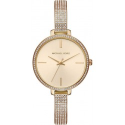 Michael Kors Women's Watch Jaryn MK3784